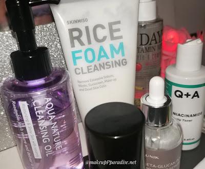 skin care proizvodi