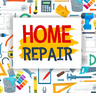 Handyman Services for Home Repair and Renovation
