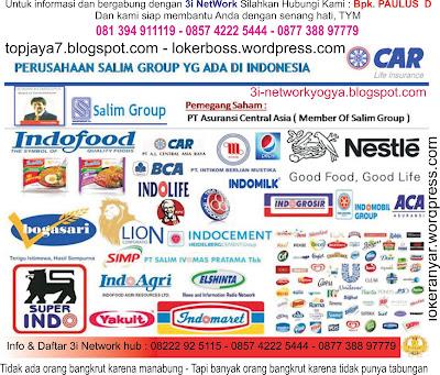 Mobil Gas Card >> Peluang sukses utk : Guru, Dosen, Karyawan, Ojek, Sopir, Buru, Pegawai, PNS, Dokter, Mahasiswa ...
