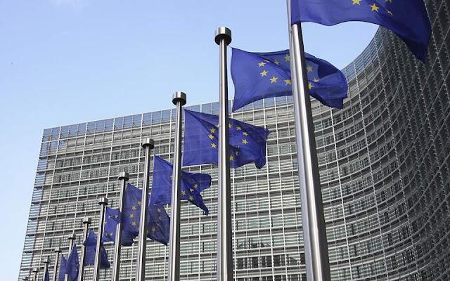 ΕΕ για Γκρούεφσκι: Οι κανόνες δικαίου πρέπει να γίνονται σεβαστοί από όλες τις χώρες