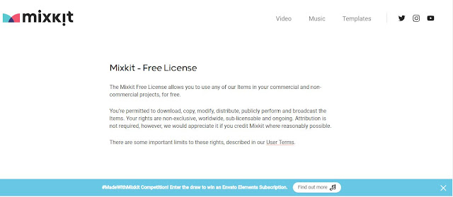 copy right free music royaliti free music music downloads mp3 download mp3 song download mp3 songs,songs download, নন কপিরাইট কমারিসিয়াল ফ্রি মিউজিক
