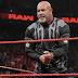 Cobertura: WWE RAW 05/08/19 - Dolph Ziggler You're next