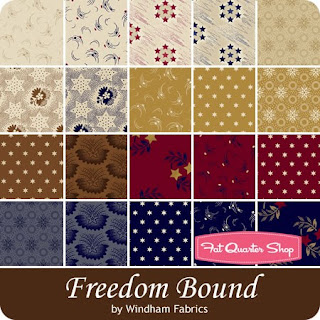 http://www.fatquartershop.com/freedom-bound-fat-quarter-bundle