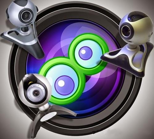 Comodo IceDragon Internet Browser Download Portable Software