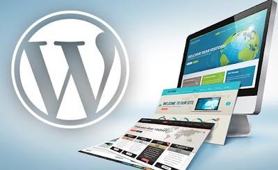 WordPress Self Hosting