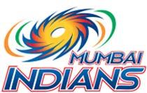 IPL 9 Mumbai Indians Schedule | IPL 2016 Mumbai Indians Squad