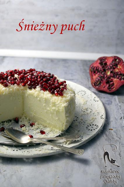 delikatnie-ciasto-na-zimno-widok-z-gory