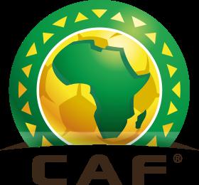 دكتور ايجى Dregy Net جدول ترتيب منتخبات تصفيات كاس امم افريقيا الكاميرون 2021