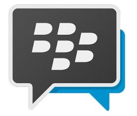BBM versi 2.13.1.14 APK