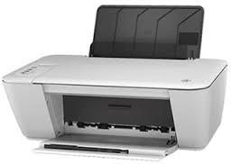 HP Deskjet 1510 All-in-One Printer Driver Downloads