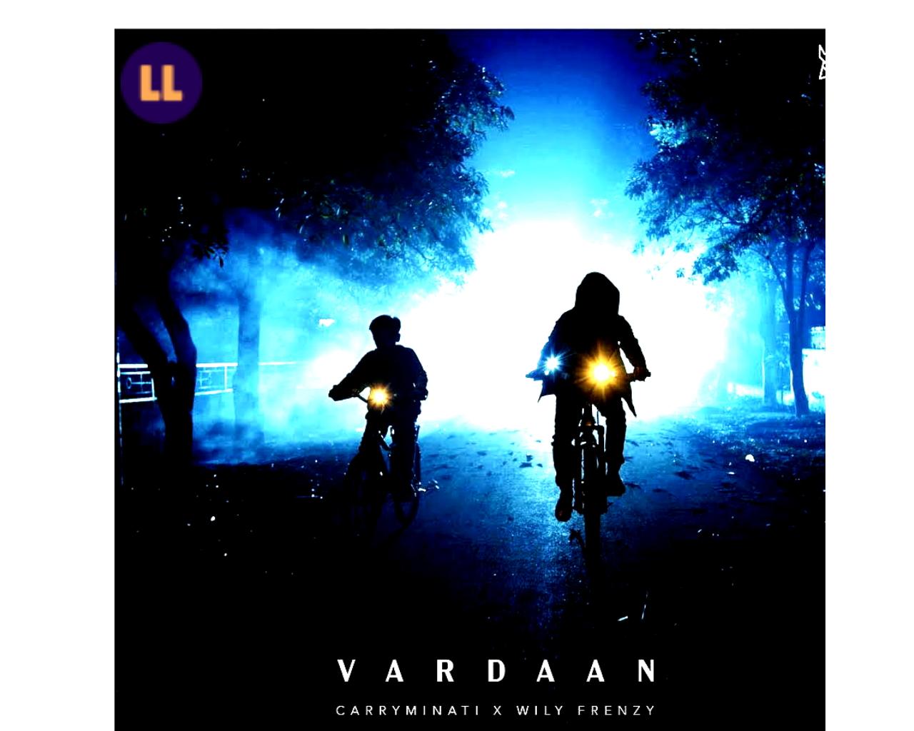 Vardaan Song Lyrics Hindi & English - New CarryMinati Song