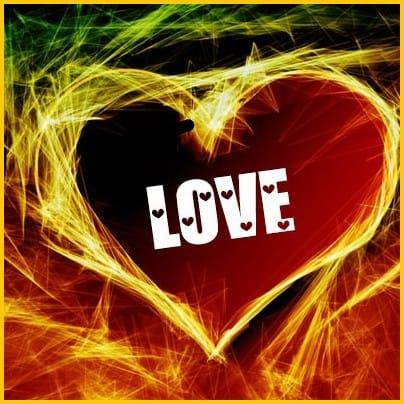 love life whatsapp images