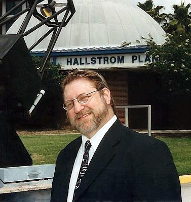 Bell: nessa onda de rumores não há conteúdo científico algum