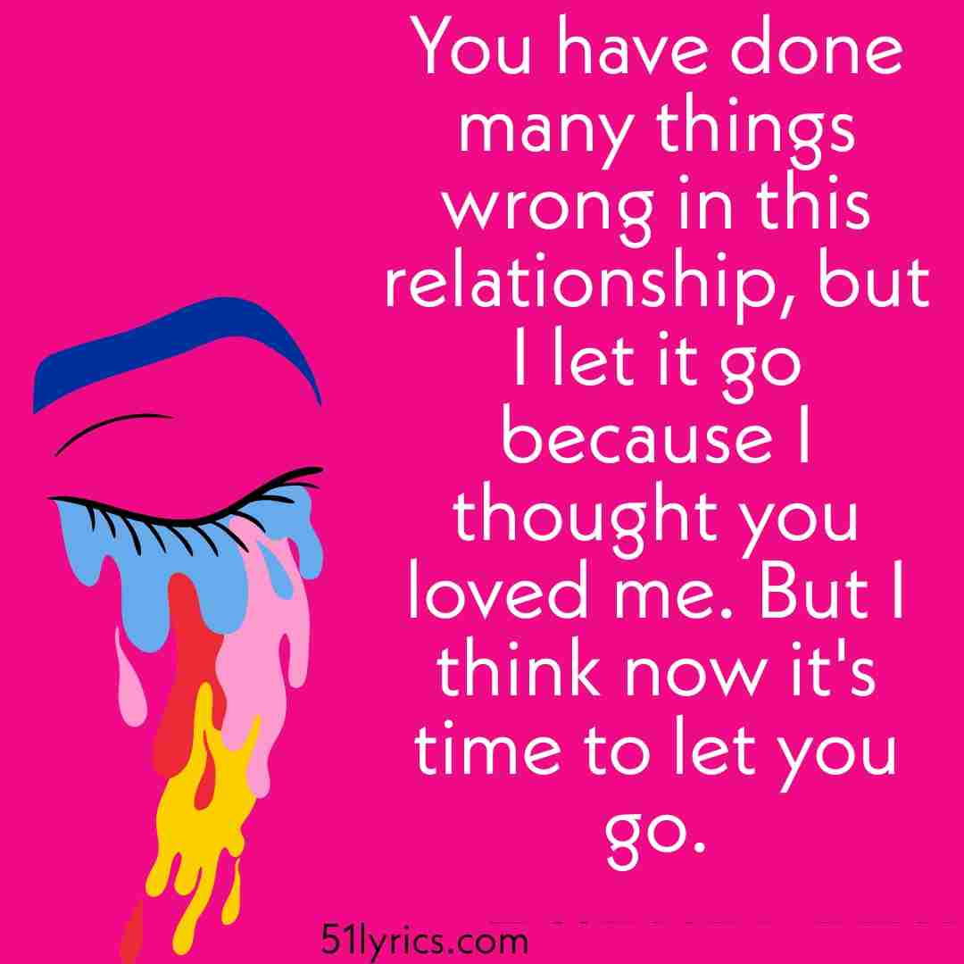missing cheater husband quotes