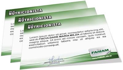 https://famam.virtualclass.com.br/w/Usuario/Portal/Educacional/Vestibular/VerCertificado.jsp