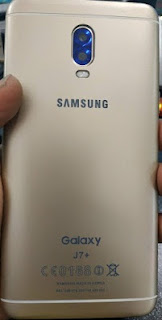 GSM ARIF: SAMSUNG Clone J7+ Flash File All Verson MT6580