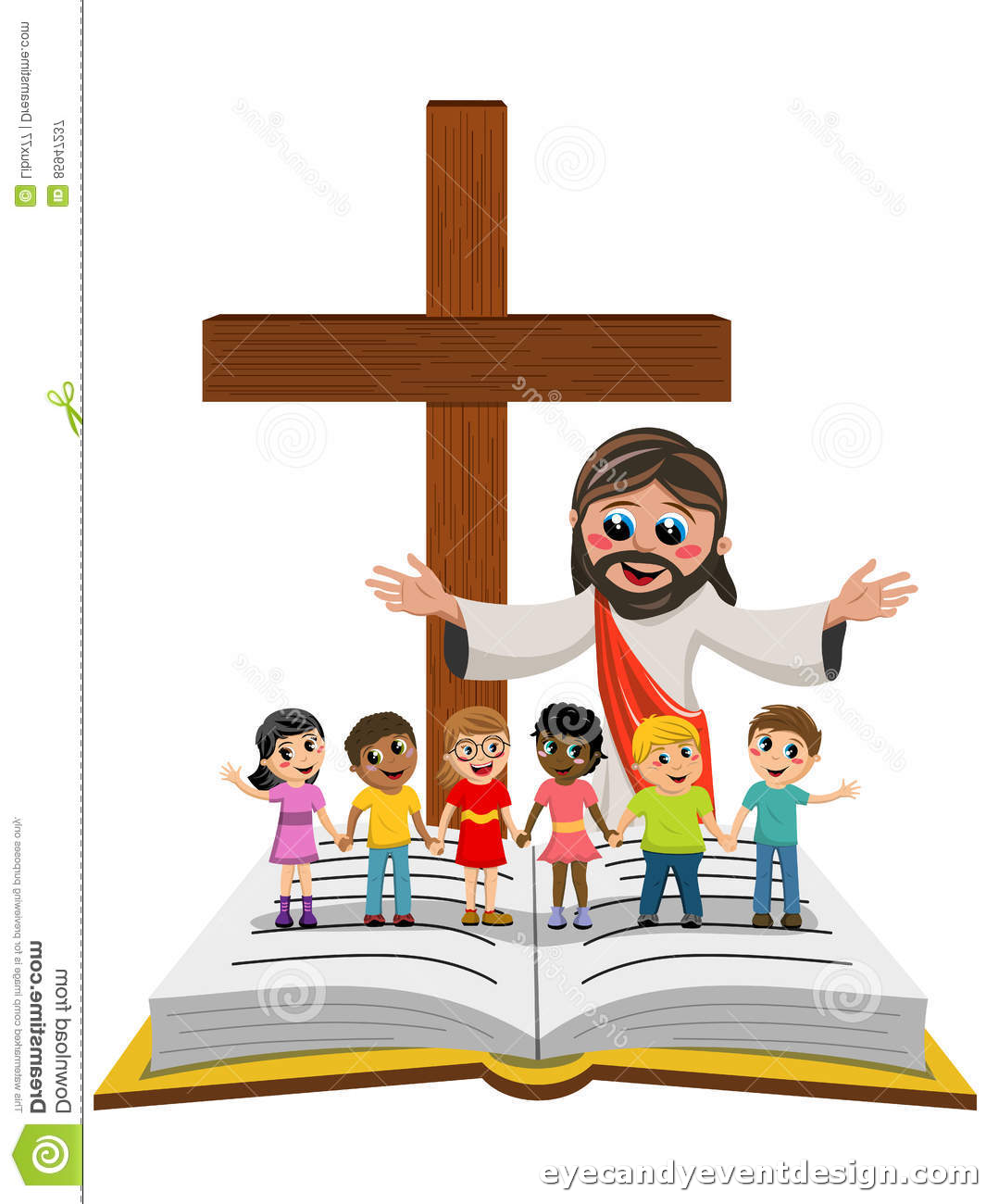 Bilder Von Jesus Christus Am Kreuz
