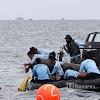 Jenazah Korban Sriwijaya Air SJ 182 Mulai Mengapung, Hari Keempat Pencarian Ada 139 Kantong Jenazah