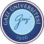 جامعة غازي ماجستير, جامعة غازي دكتوراه