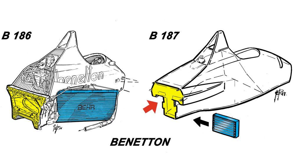 a-forma-do-chassi-da-mercedes-se-assemelha-a-do-benetton-de-1987