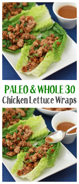 MyBestBadi: The Biggest & Tastiest List of Paleo Recipes! (Lose Weight ...