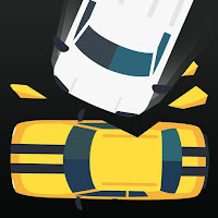 Tiny Cars: Fast Game Mod Apk