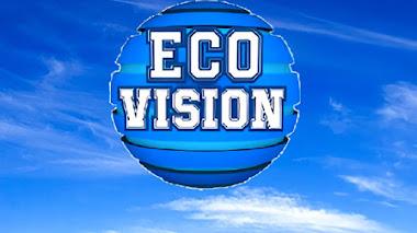 EcoVisión (República Dominicana) | Canal Roku | Estilo de Vida, Televisión en Vivo
