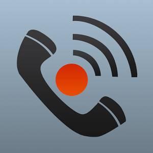 تسجيل المكالمات للأيفون