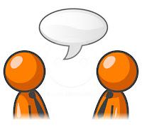 İletişim Hakkında Bilgi