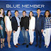 dtac strengthens its success in BLUE MEMBER customer, incorporating with GROOVE @CentralWorld, chic hangout space to offer special privileges