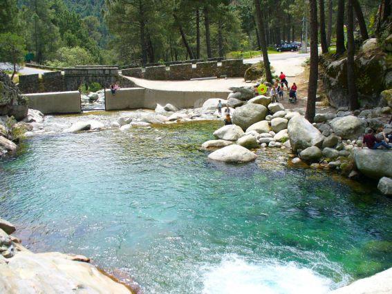 it must be love las piscinas naturales