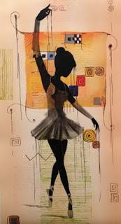 mujeres-cuadros-modernos
