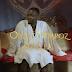 VIDEO   Ommy Dimpoz ft Mwana FA - Hello