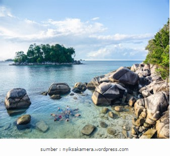 081210999347, paket wisata bintan lagoi kepri, pulau mapur