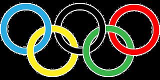 ऑलिम्पिक स्पर्धा,स्पर्धांचे पुनरूज्जीवन,संपूर्ण इतिहास UPSC MPSC