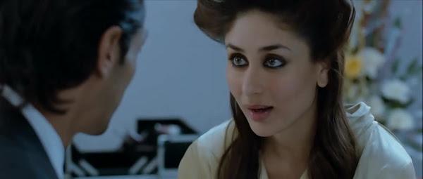 Watch Online Full Hindi Movie Heroine (2012) On Putlocker Blu Ray Rip