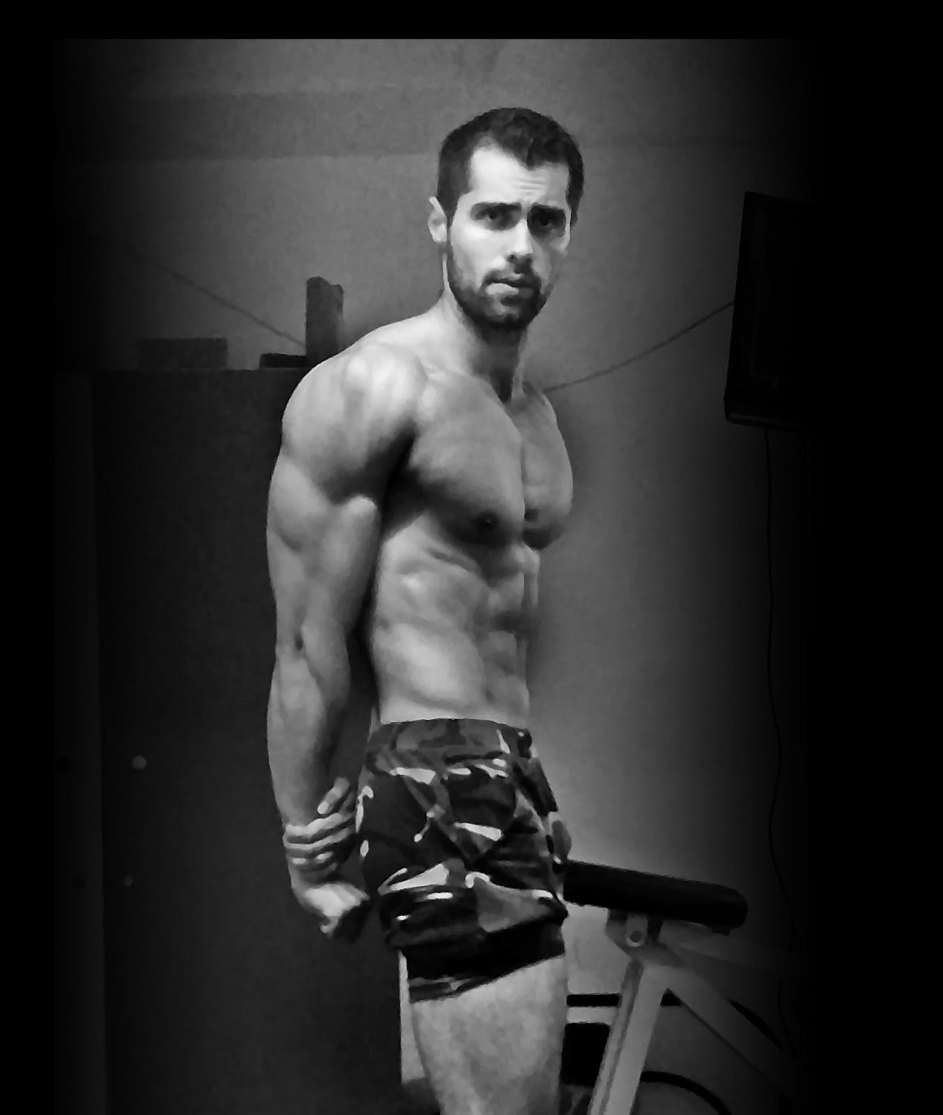 greșeli de pierdere în greutate de top