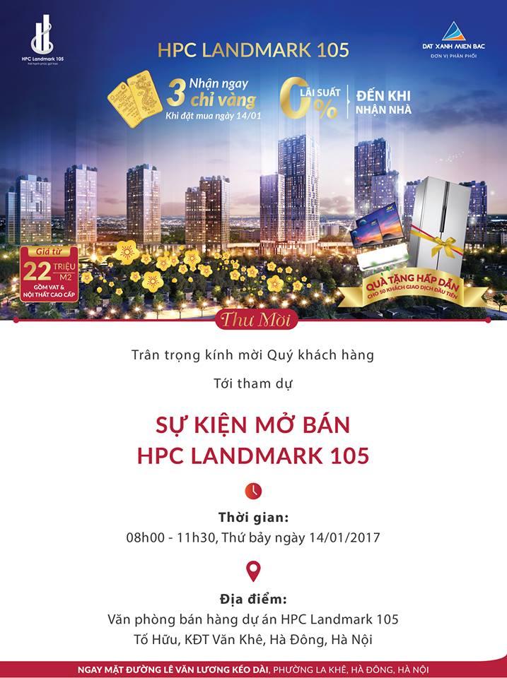 mo-ban-chung-cu-hpc-landmark-105