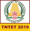Flash News : TNTET 2019 - Paper 2 Result Published by TRB