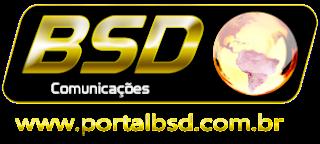 http://www.portalbsd.com.br/novo/satelites.php