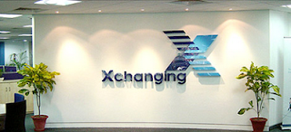 Xchanging Walkin Interview for Freshers On 18th Nov 2016