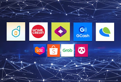 Fintech apps that blew our minds (and helped our wallets) in 2020
