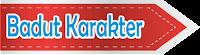 http://www.badutcikarang.com/2015/01/sewa-badut-karakter.html