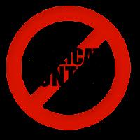 Dilarang duplikat konten