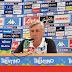 """Ancelotti in conferenza stampa: """"Parlo della squadra, non parlo del mio futuro..."""""""