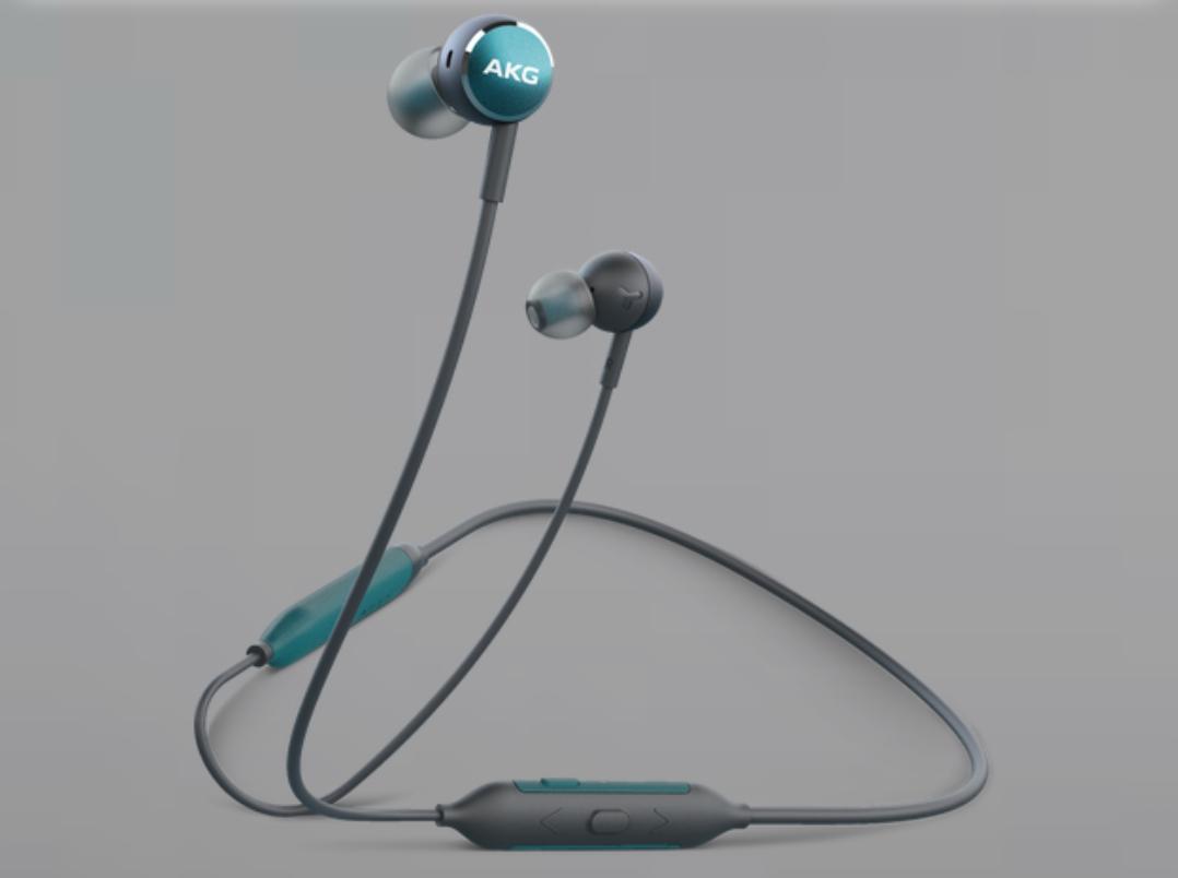Samsung Launched Akg Y100 Akg Y500 Akg N200 And Akg N700nc M2 Headphones In India