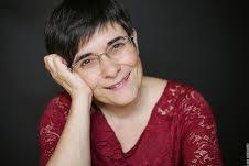 Cliquez sur ce lien pour découvrir Marie-Sabine ROGER