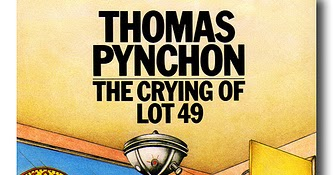 a thermodynamic reading of the crying of lot 49 49 in the nick of time at the last possible moment  after a lot of time has passed  time - a reading of a point in time as given by a clock.