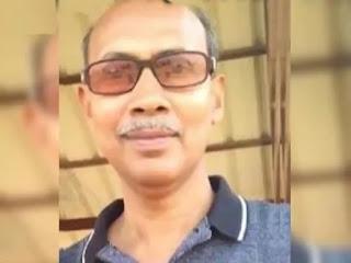 agriculture-officer-found-dead-bihar