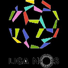 Daftar Manajer/Pelatih di Primeira Liga Portugal 2020/2021